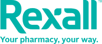 Rexall - Your pharmacy. Your way.